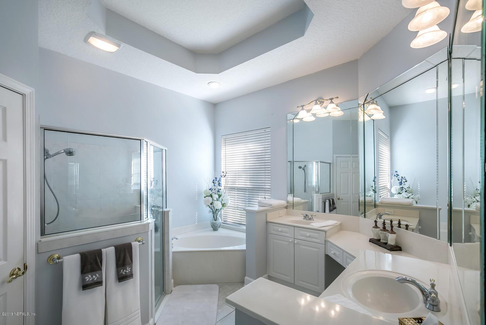 2449 STONEY GLEN, FLEMING ISLAND, FLORIDA 32003, 4 Bedrooms Bedrooms, ,3 BathroomsBathrooms,Residential - single family,For sale,STONEY GLEN,928494