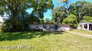 5377 RIVER FOREST DR, JACKSONVILLE, FL 32211