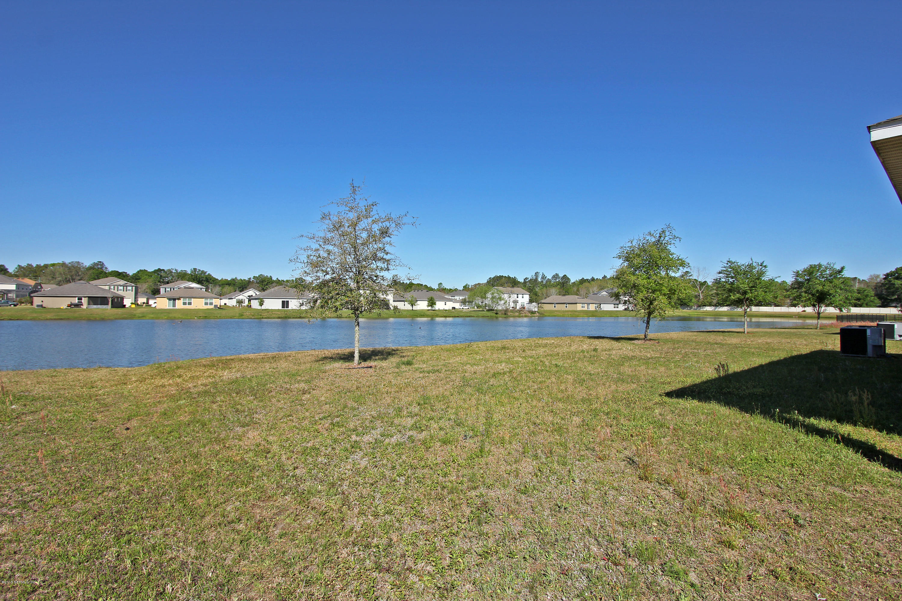 9050 LEICESTERSHIRE, JACKSONVILLE, FLORIDA 32219, 3 Bedrooms Bedrooms, ,2 BathroomsBathrooms,Residential - single family,For sale,LEICESTERSHIRE,927836
