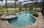 7674 COLORADO AVE, KEYSTONE HEIGHTS, FL 32656