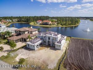 Photo of 14050 Magnolia Cove Rd, Jacksonville, Fl 32224 - MLS# 927123