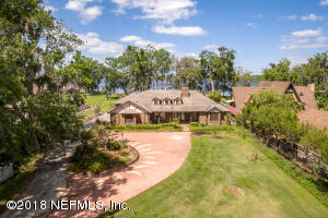 Photo of 1375 South Shore Dr, Fleming Island, Fl 32003 - MLS# 928943