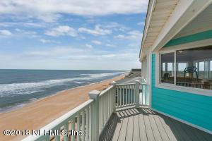 Photo of 2819 S Ponte Vedra Blvd, Ponte Vedra Beach, Fl 32082 - MLS# 928831