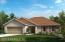 9579 PALM RESERVE DR, JACKSONVILLE, FL 32222