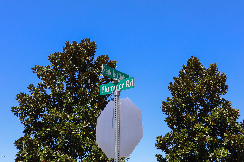 11269 SADDLE CLUB, JACKSONVILLE, FLORIDA 32219, ,Vacant land,For sale,SADDLE CLUB,928901