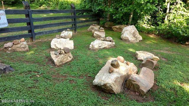 1790 GA-136, JASPER, GEORGIA 30143, ,Vacant land,For sale,GA-136,928900