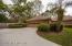 2651 SPREADING OAKS LN, JACKSONVILLE, FL 32223