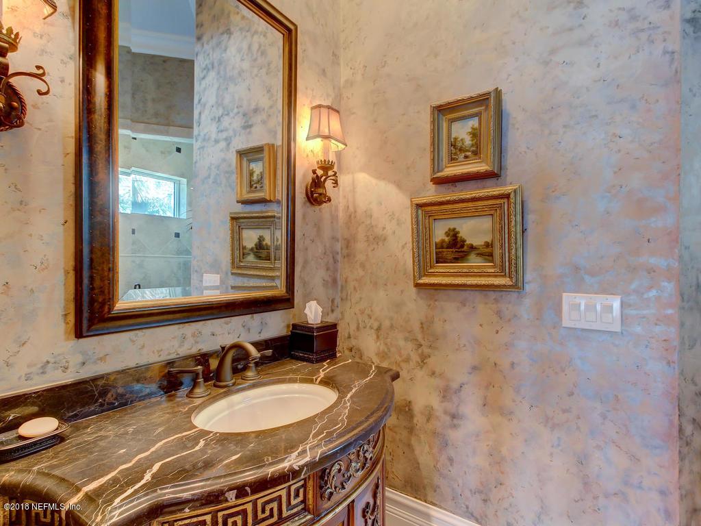 1197 PONTE VEDRA, PONTE VEDRA BEACH, FLORIDA 32082, 4 Bedrooms Bedrooms, ,5 BathroomsBathrooms,Residential - single family,For sale,PONTE VEDRA,931559