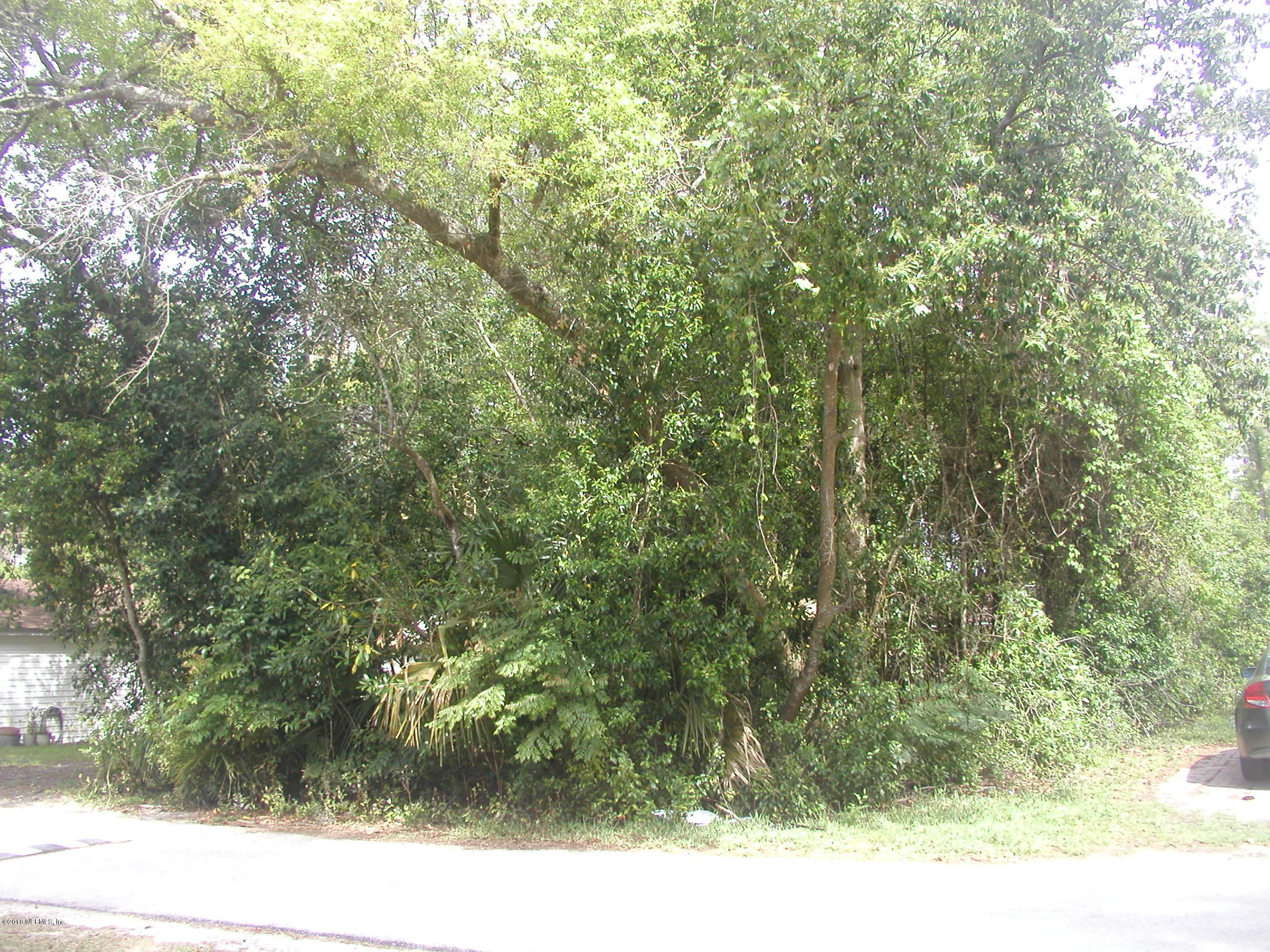 0 CANNES, JACKSONVILLE, FLORIDA 32224, ,Vacant land,For sale,CANNES,928766
