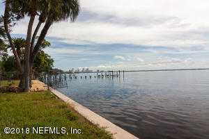 Photo of 1846 Mallory St, 6, Jacksonville, Fl 32205 - MLS# 928667