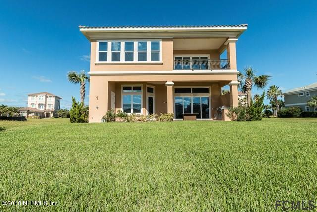 79 HAMMOCK BEACH, PALM COAST, FLORIDA 32137, 3 Bedrooms Bedrooms, ,3 BathroomsBathrooms,Residential - single family,For sale,HAMMOCK BEACH,929143