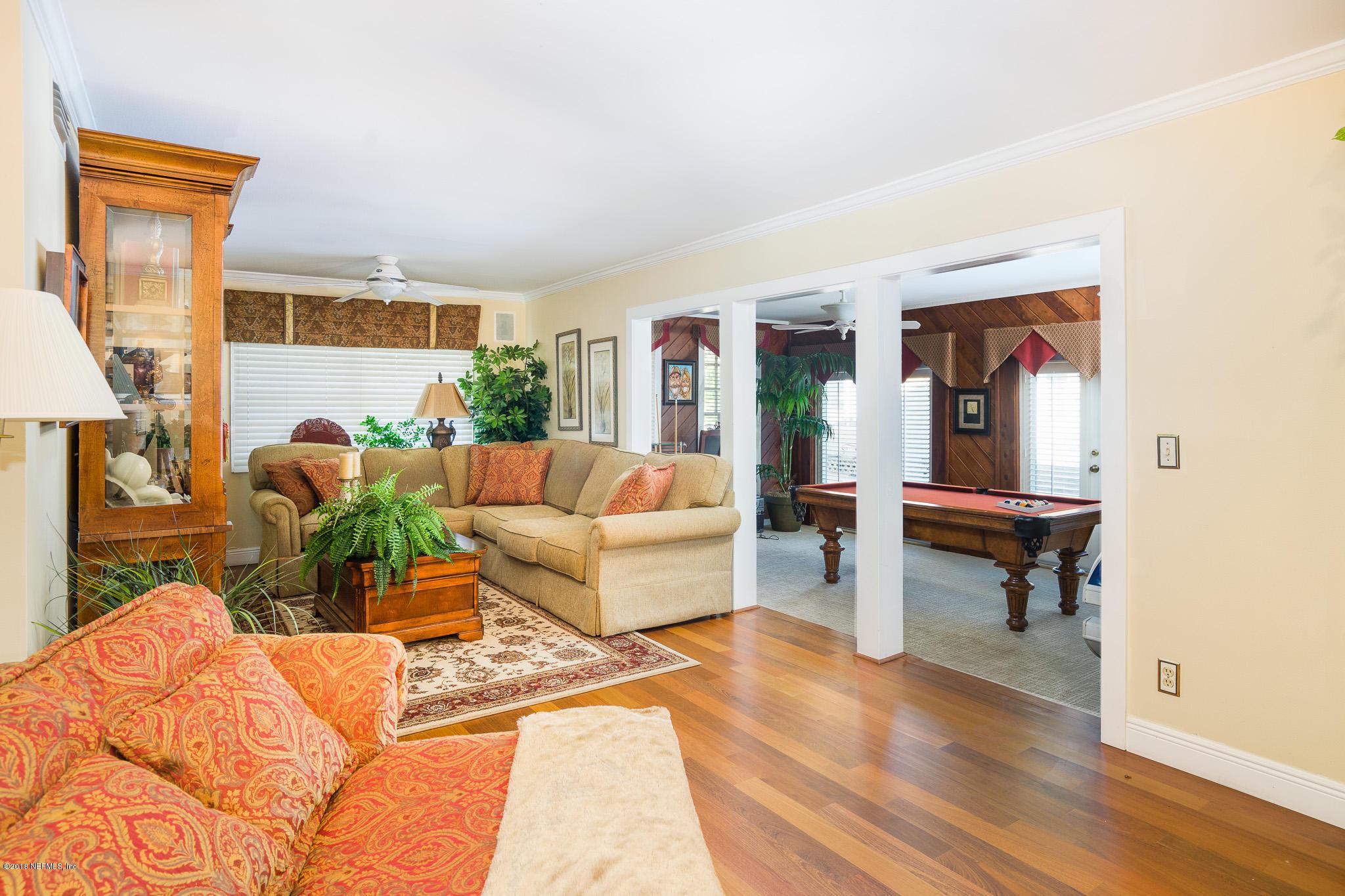 2463 FORT LANE, GENEVA, FLORIDA 32732, 3 Bedrooms Bedrooms, ,2 BathroomsBathrooms,Residential - single family,For sale,FORT LANE,929180