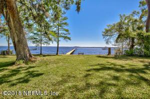 Photo of 8401 Malaga Ave, Jacksonville, Fl 32244 - MLS# 929386