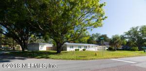 1025 4TH AVE N, JACKSONVILLE BEACH, FL 32250