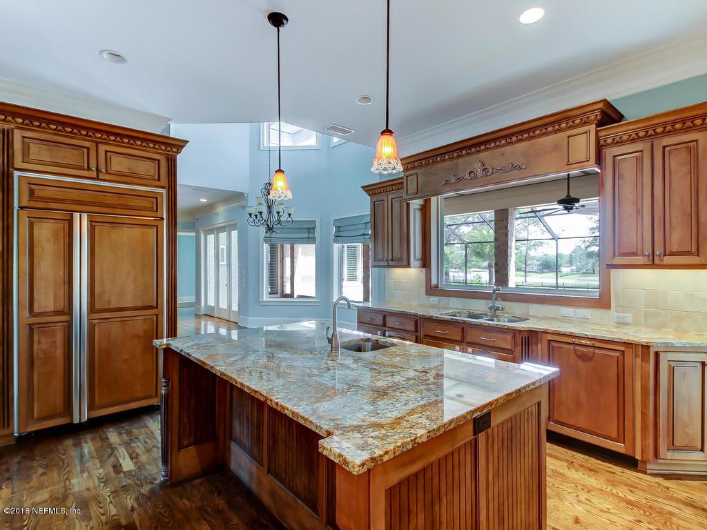 4453 GLEN KERNAN, JACKSONVILLE, FLORIDA 32224, 5 Bedrooms Bedrooms, ,5 BathroomsBathrooms,Residential - single family,For sale,GLEN KERNAN,929459