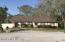 12104 HONEY CREEK PL, JACKSONVILLE, FL 32223