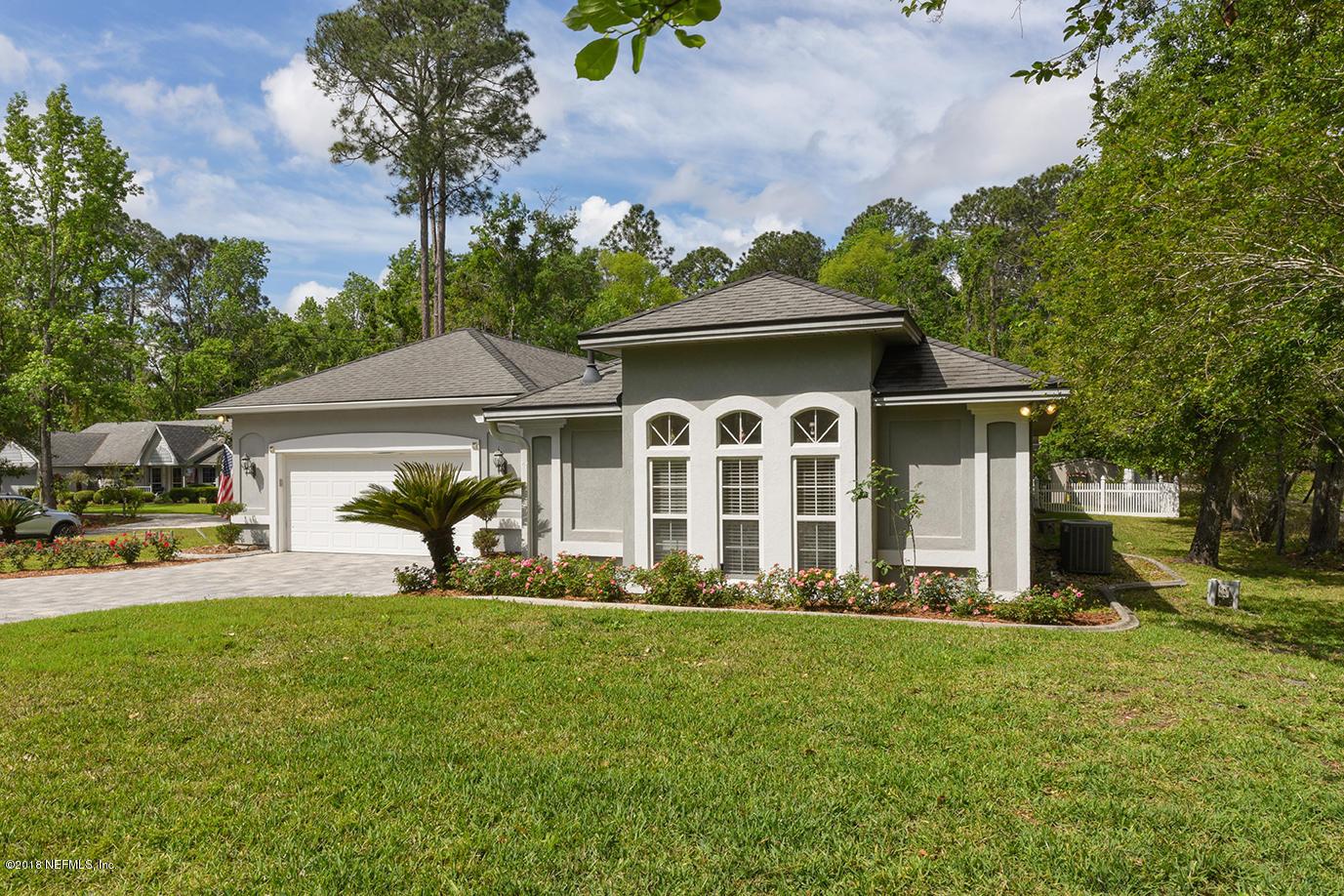 4915 HARVEY GRANT, FLEMING ISLAND, FLORIDA 32003, 5 Bedrooms Bedrooms, ,4 BathroomsBathrooms,Residential - single family,For sale,HARVEY GRANT,929310