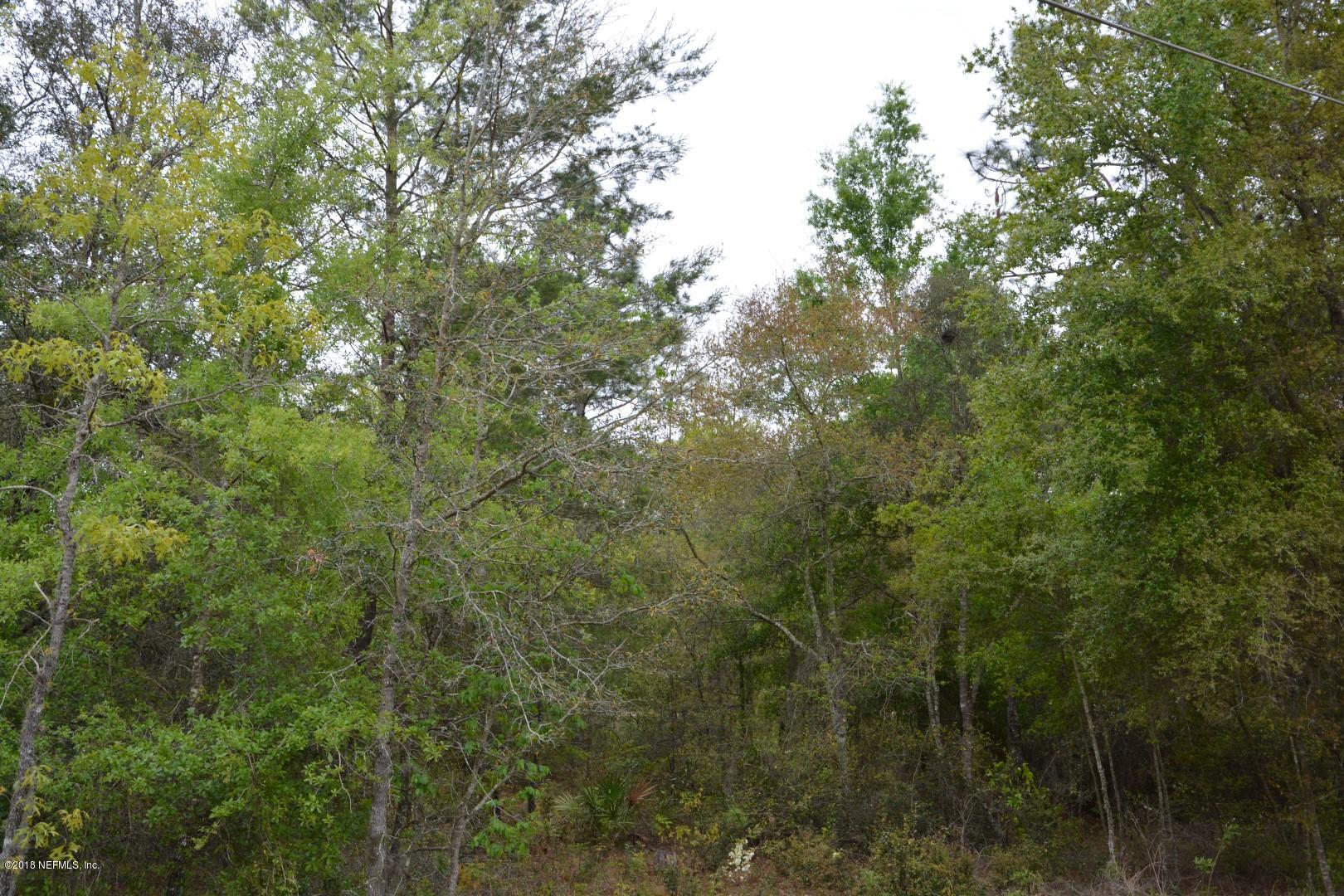 5665 SILVER SANDS, KEYSTONE HEIGHTS, FLORIDA 32656, ,Vacant land,For sale,SILVER SANDS,929314