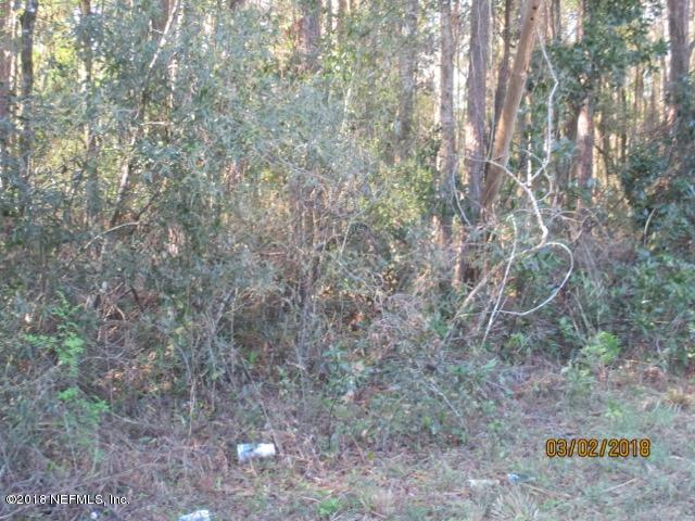 0 280TH, BRANFORD, FLORIDA 32008, ,Vacant land,For sale,280TH,929520