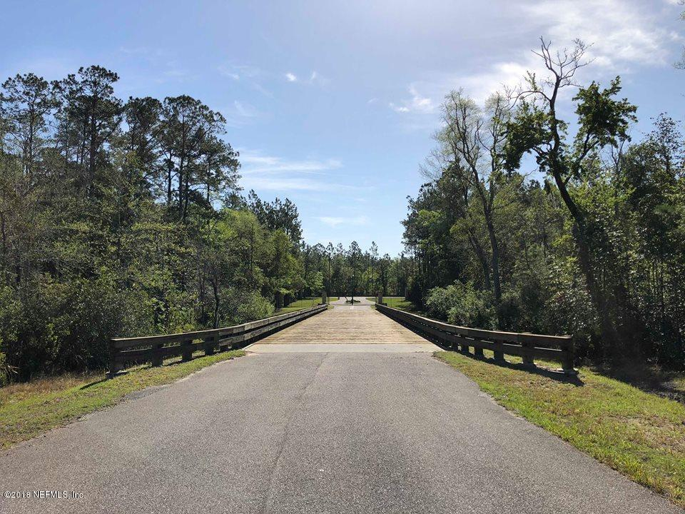 0 DUNROVEN, BRYCEVILLE, FLORIDA 32009, ,Vacant land,For sale,DUNROVEN,929582