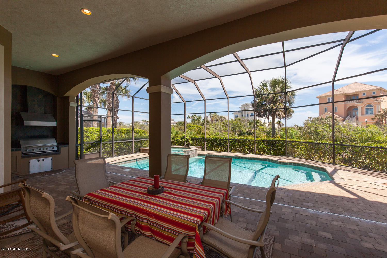 39 SANDPIPER, PALM COAST, FLORIDA 32137, 3 Bedrooms Bedrooms, ,3 BathroomsBathrooms,Residential - single family,For sale,SANDPIPER,929611