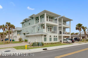 Photo of 286 1st St S, Jacksonville Beach, Fl 32250 - MLS# 929693