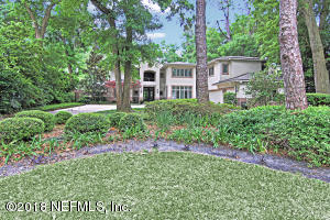 Photo of 3016 Forest Cir, Jacksonville, Fl 32257 - MLS# 929806