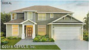 Photo of 0 Brady Rd, Jacksonville, Fl 32223 - MLS# 928933