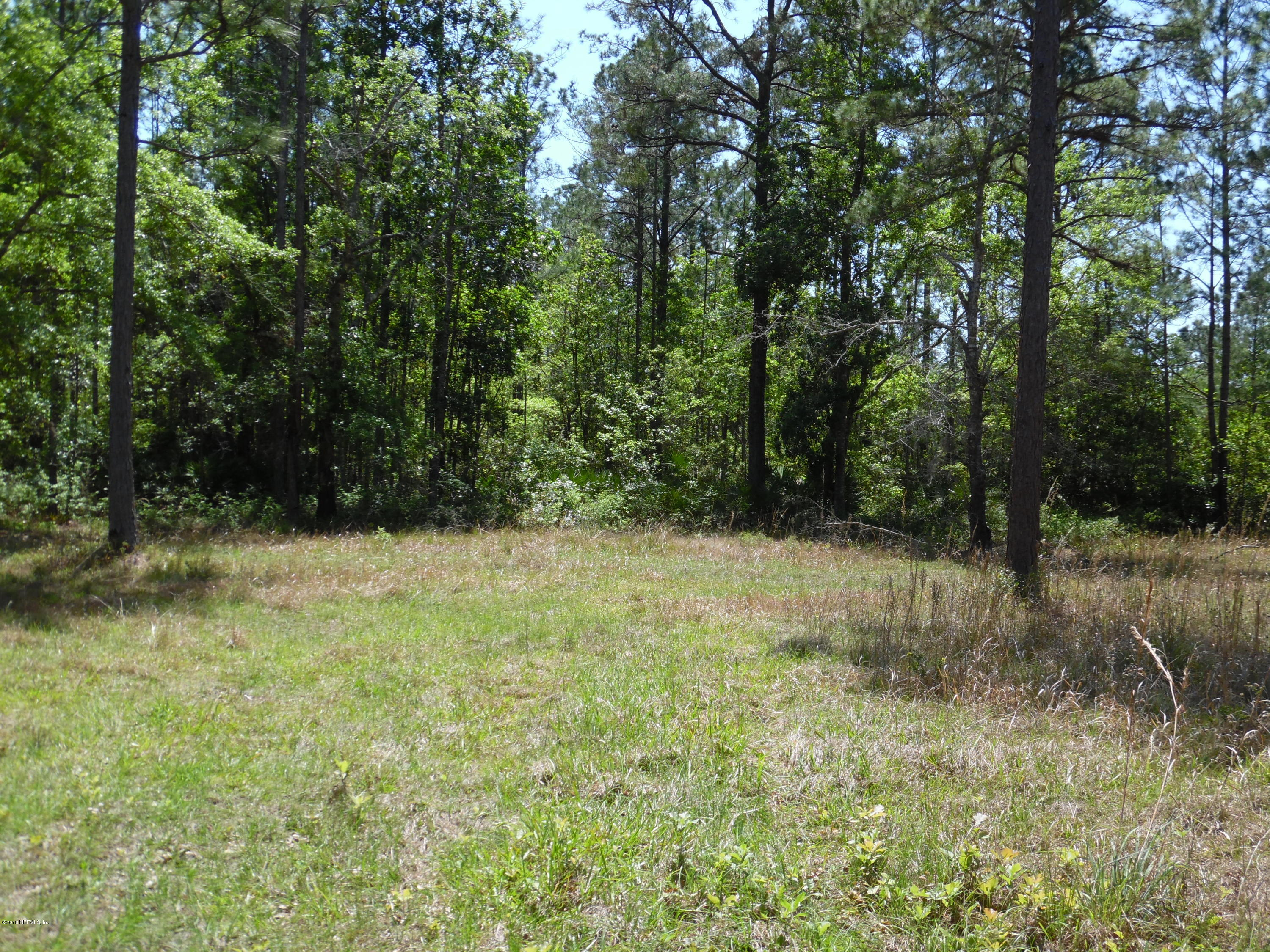 4426 BONDARENKO, KEYSTONE HEIGHTS, FLORIDA 32656, ,Vacant land,For sale,BONDARENKO,929916