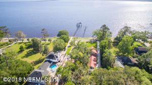 Photo of 1320 River Rd, Orange Park, Fl 32073 - MLS# 930231