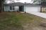 8165 HEWITT ST, JACKSONVILLE, FL 32244
