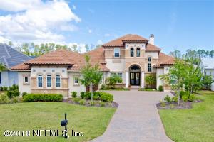 Photo of 14055 Magnolia Cove Rd, Jacksonville, Fl 32224 - MLS# 930044