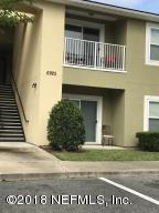 Photo of 6925 Ortega Woods Dr, 4-3, Jacksonville, Fl 32244 - MLS# 928629