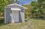 7011 SANS SOUCI RD, JACKSONVILLE, FL 32216
