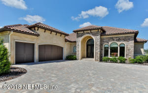 Photo of 5226 Commissioners Dr, Jacksonville, Fl 32224 - MLS# 930230