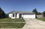 1807 SHERATON LAKES CIR, MIDDLEBURG, FL 32068