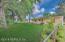 1904 GRIFLET RD, JACKSONVILLE, FL 32211