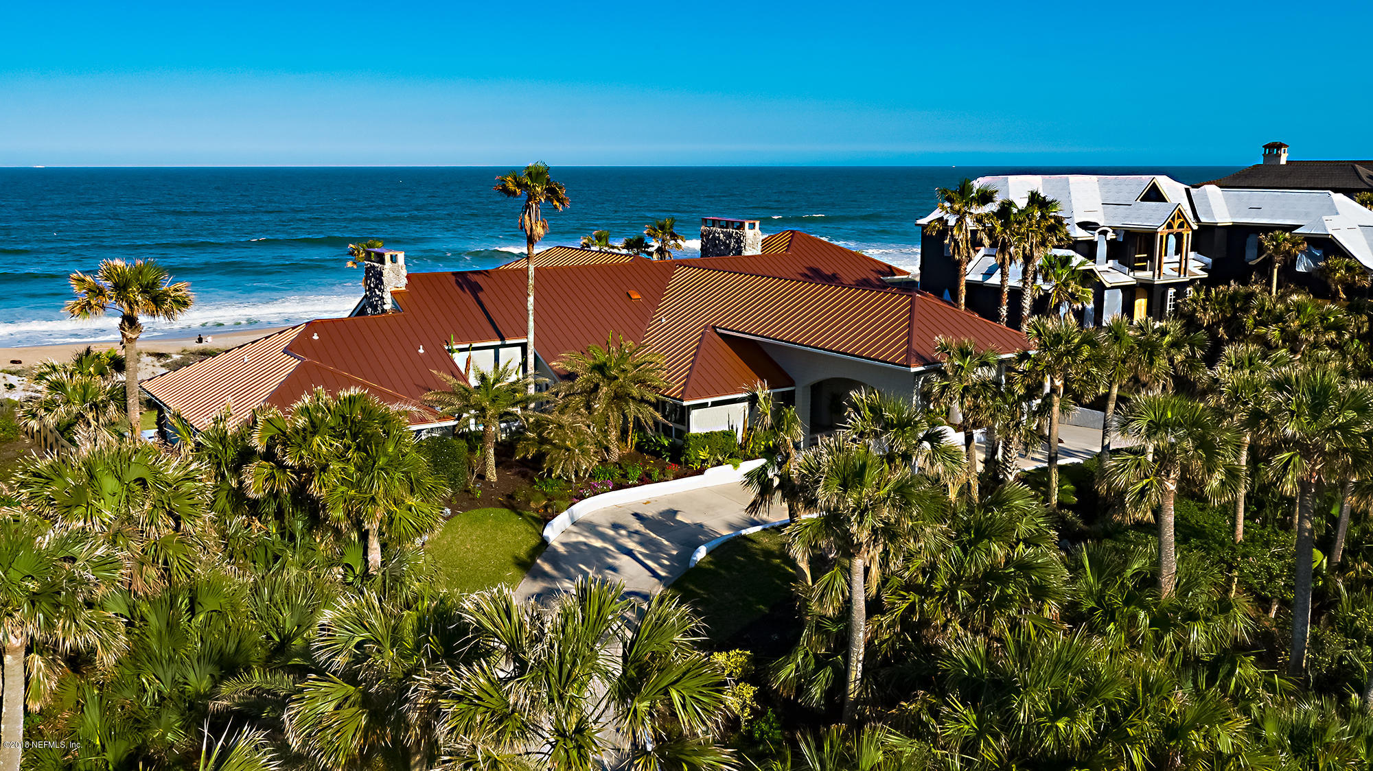 1129 PONTE VEDRA, PONTE VEDRA BEACH, FLORIDA 32082, 5 Bedrooms Bedrooms, ,6 BathroomsBathrooms,Residential - single family,For sale,PONTE VEDRA,930242