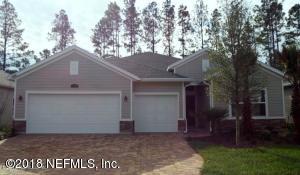 7726  Arden Lakes Jacksonville, FL 32222