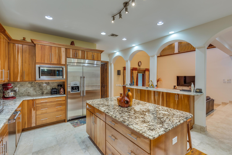 101 PLUMTON, JACKSONVILLE, FLORIDA 32259, 5 Bedrooms Bedrooms, ,4 BathroomsBathrooms,Residential - single family,For sale,PLUMTON,930375