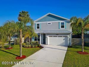 915 8TH AVE N, JACKSONVILLE BEACH, FL 32250