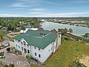 Photo of 277 S Matanzas Blvd, St Augustine, Fl 32080 - MLS# 930411