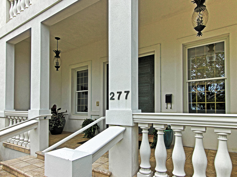Image 9 For 277 Matanzas Blvd