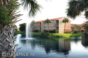 Photo of 200 Laguna Villas Blvd, C12, Jacksonville Beach, Fl 32250 - MLS# 930472