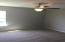 128 COASTAL HAMMOCK WAY, ST AUGUSTINE, FL 32086