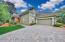 4601 TUSCAN WOOD CT, ST AUGUSTINE, FL 32092