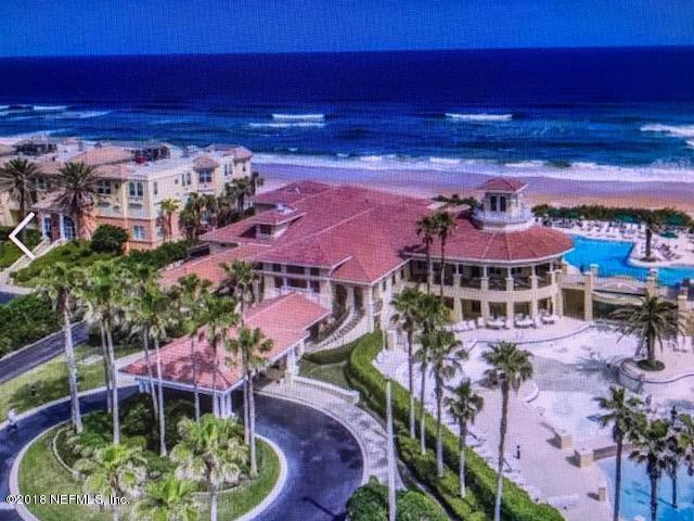 230 N. SERENATA, PONTE VEDRA BEACH, FLORIDA 32082, 3 Bedrooms Bedrooms, ,3 BathroomsBathrooms,Residential - condos/townhomes,For sale,N. SERENATA,918610