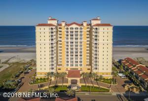 1031 1ST Jacksonville Beach, Fl 32250