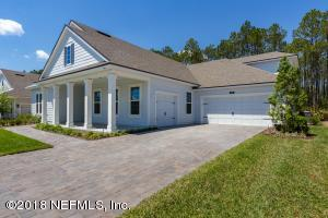Nocatee Property Photo of 715 Outlook Dr, Ponte Vedra, Fl 32081 - MLS# 930041
