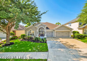 3031 STONEWOOD WAY, ORANGE PARK, FL 32065